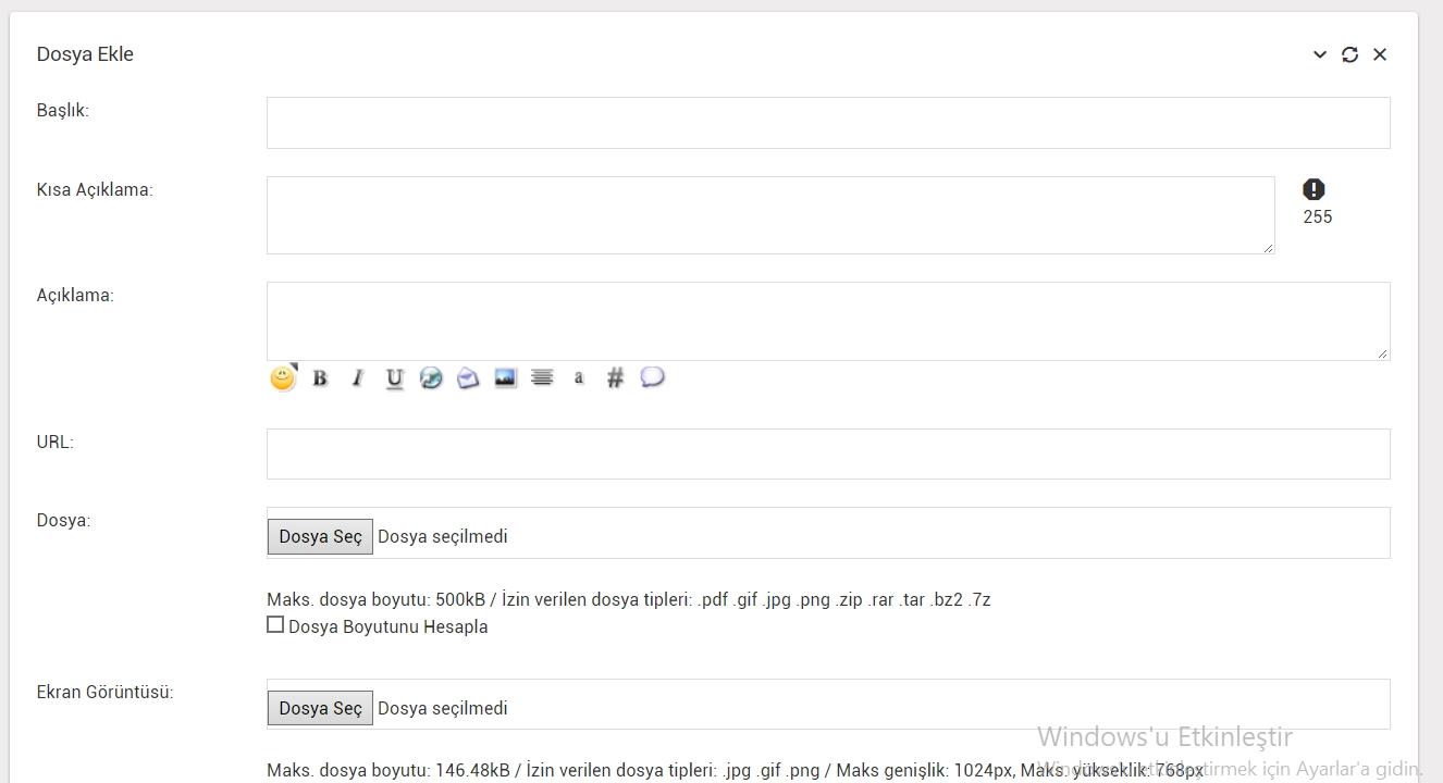 www.elli7.net/images/fusiontr/dosyalar.JPG
