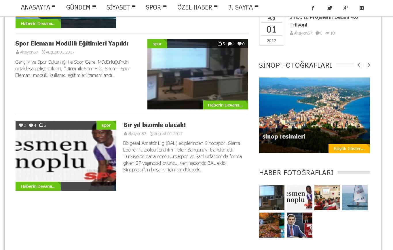www.elli7.net/images/fusiontr/haber4.JPG